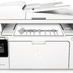 HP LaserJet Pro MFP M130fw Laser monochrom