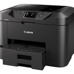 Canon MAXIFY MB2750 Tintenstrahl Farbe 0958C006
