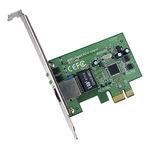 TP-Link TG-3468 - Netzwerkkarte - PCI Express x1 TG-3468