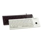 Cherry Tastatur XS XS Verkabelt G84-5400LUMDE-0