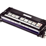 Dell Toner 593-10289 H516C