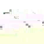 Corsair 4GB DDR-3 240-Pin DIMM CMV4GX3M2A1333C9