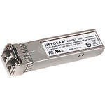 NetGear ProSafe AXM761 - SFP+-Transceiver-Modul - 10GBase-SR AXM761-10000S