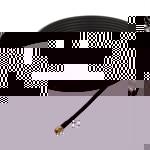 LevelOne Antennenkabel ANC-1430 3 m Schwarz