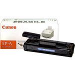 Canon Toner 1548A003 EPA