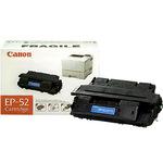 Canon Toner 3839A003 EP-52