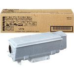 Kyocera Toner 37028010 TK-1530