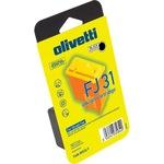 Olivetti Druckkopf B0336 FJ31