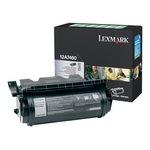 Lexmark Toner 12A7460
