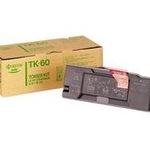 Kyocera Toner 37027060 TK-60