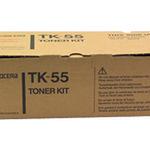 Kyocera Toner 370QC0KX TK-55