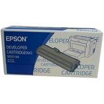 Epson Toner C13S050166 S050166