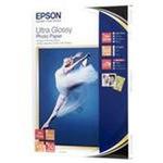 C13S041944 Epson Fotopapier