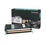 Lexmark Toner C5220KS