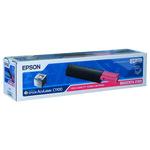 Epson Toner C13S050188 0188
