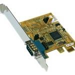 Exsys EX 44041-2 - Serieller Adapter - PCI Express x16 EX-44041-2