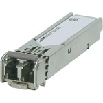 Allied Telesyn Allied Telesis AT SPFX/2 - SFP (Mini-GBIC)-Transceiver-Modul - 100Base-FX AT-SPFX/2
