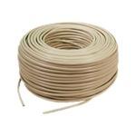 Logilink Bulkkabel FTP-Kabel CAT 5e CPV0030 50 m