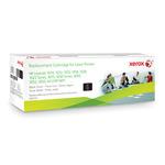 Xerox Toner 003R99628 12A