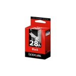 Lexmark Tinte 18C1528E 28A