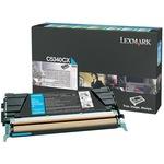 Lexmark Toner C5340CX