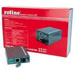 Roline Converter 21.13.1070