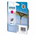 Epson Tinte C13T04534010 T0453