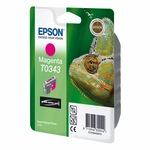 Epson Tinte C13T03434010 T0343