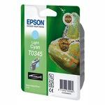 Epson Tinte C13T03454010 T0345