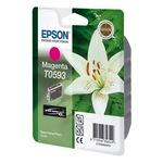 Epson Tinte C13T05934010 T0593