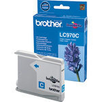 Brother Tinte LC-970 C