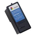 Dell Tinte 592-10225 DH829