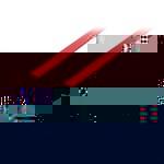 Digital Data Serial ATA-Kabel 111804 1 m Rot
