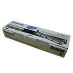 Panasonic Toner KX-FAT92X