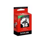 Lexmark Tinte 18C2090E 14