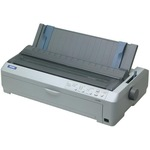 Epson LQ-2090 Nadeldruck monochrom C11C559012