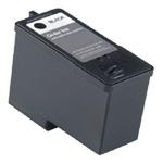 Dell Tinte 592-10209 MK990