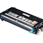 Dell Toner 593-10166 RF012