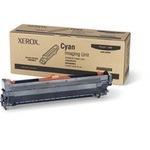 Xerox Trommel-Kit 108R00647