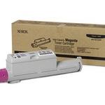 Xerox Toner 106R01219