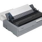 Epson LQ-2190 Nadeldruck monochrom C11CA92001