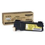 Xerox Toner 106R01333