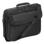 Targus Value Case - Notebook-Tasche - 15.4