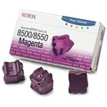 Xerox Solid Ink 108R00670