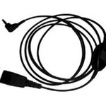 Jabra Headset-Kabel 8735-019