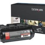 Lexmark Toner 64440XW