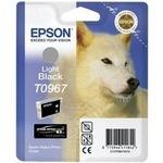 Epson Tinte C13T09674010 T0967