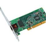 Intel PRO/1000 GT Desktop Adapter - Netzwerkkarte - PCI PWLA8391GTBLK