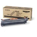 Xerox Trommel-Kit 108R00650