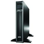 APC SMART-UPS X SMX1500RMI2U